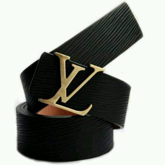 Fashion Belts Louis Vuitton Belt