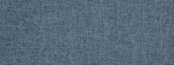 Serene Linen | Cobalt - Side Chair