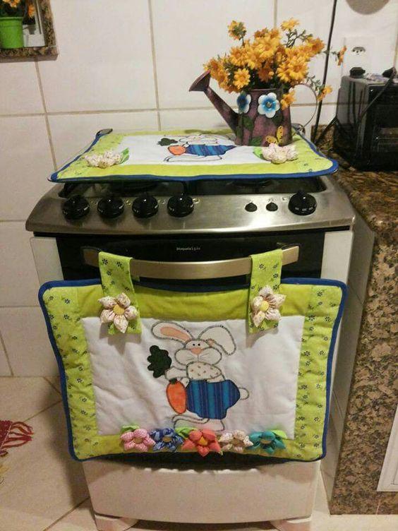Mejores ideas sobre juegos de cocina lenceria de cocina y for Cocinas para el hogar