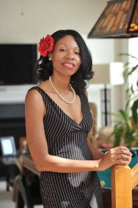 Monique Boyd Gives You Tips on Balancing Friendship with Courtship  http://www.idopodcast.com/monique-boyd