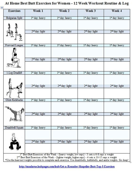 Number Names Worksheets exercise charts free printable : Pinterest • The world's catalog of ideas