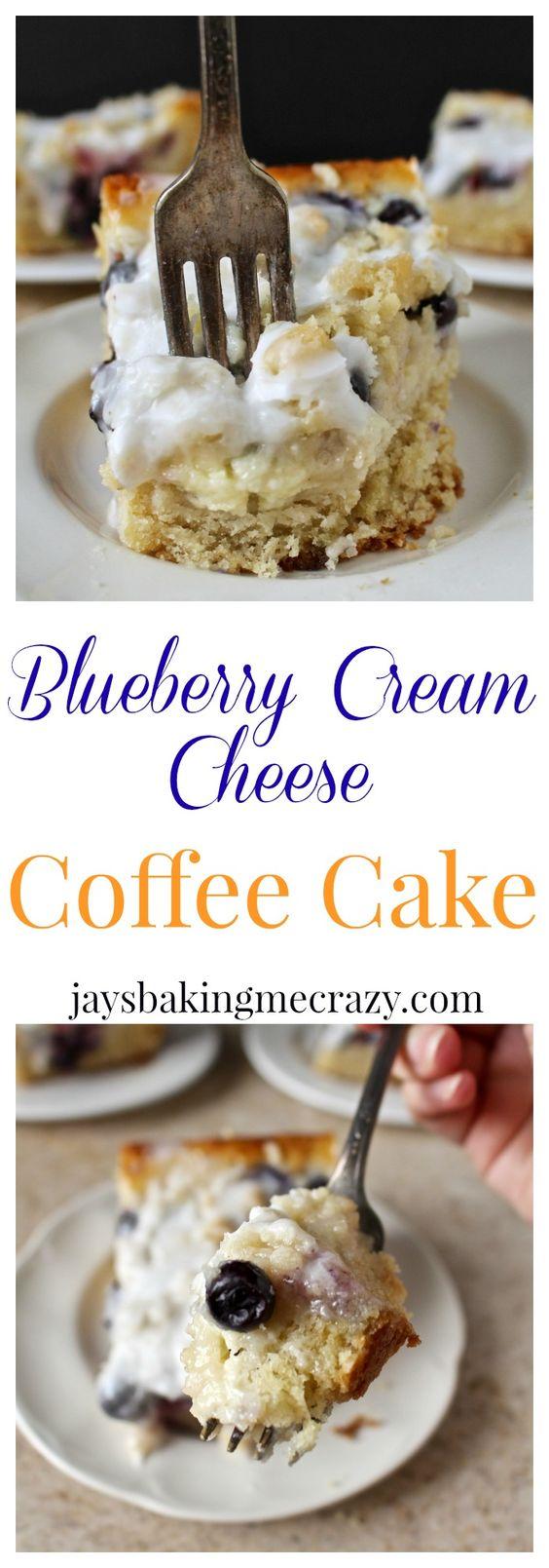... cake cream salem s lot coffee baking blueberry cake fresh coffee cake