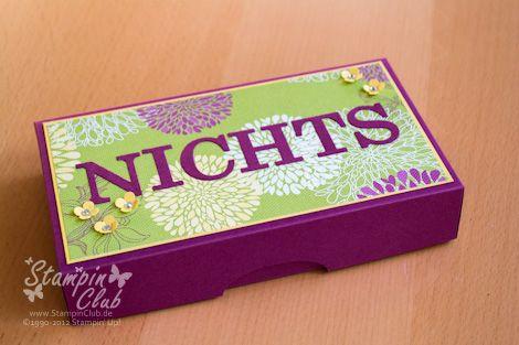 Geldgeschenke zu Weihnachten   Originelle Ideen für die Verpackung