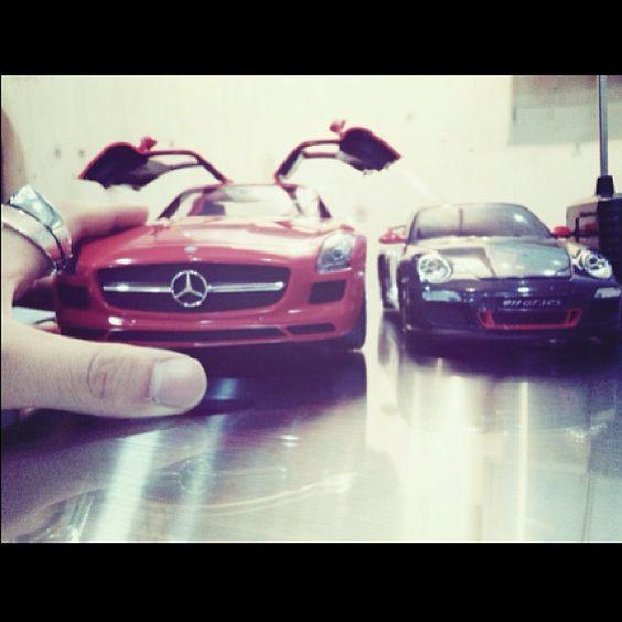 .@himchanxoxo | New Baby | Webstagram - the best Instagram viewer