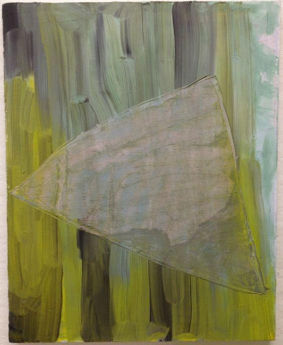 Painting « ian white williams