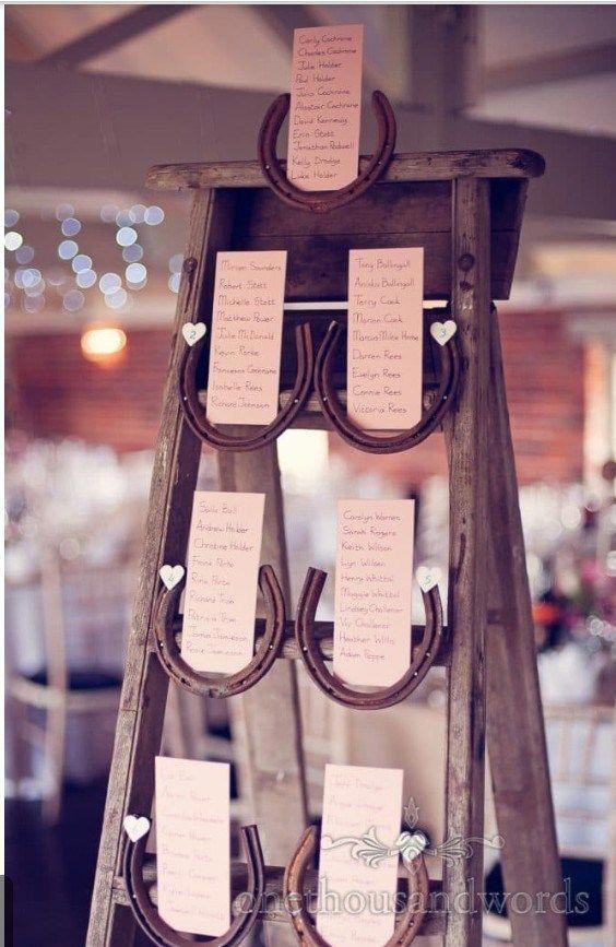 St Patricks Day Wedding Ideas Wedding Table Plan
