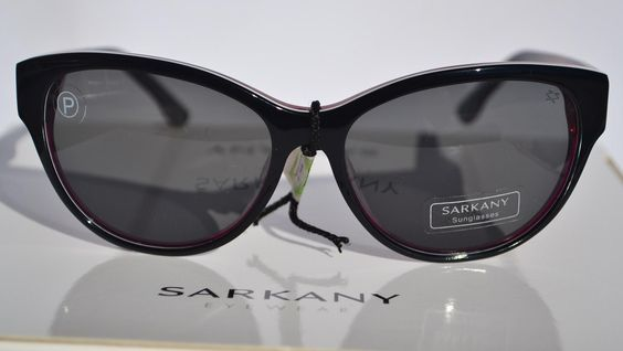 Colección Sol Sarkany