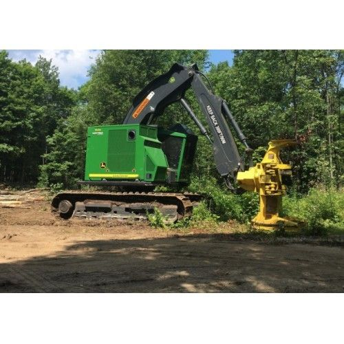Pin On 2016 Deere 853m For Sale In Youngs Point Ontario Canada K0l3g0