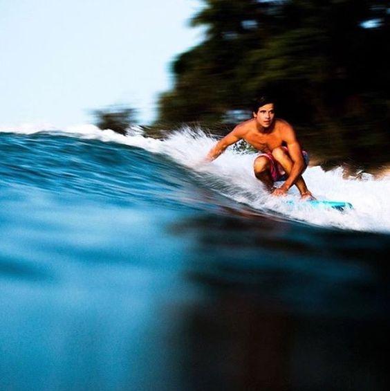 World Surf League (@wsl) | Twitter