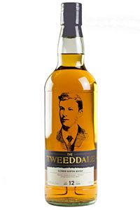 The Tweeddale Blend 12-year-old Blended Scotch is now available in Ontario. My tasting notes are available at WhiskyCast.com.
