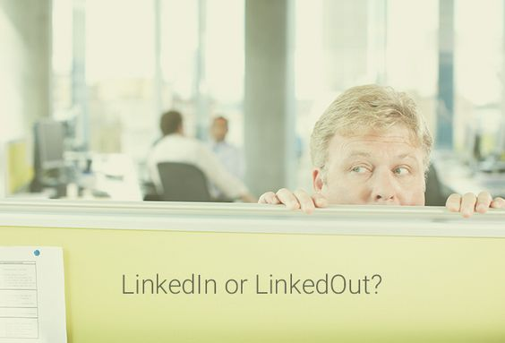26 Billion Reasons You May Consider Linking Out - Kayak Online Marketing https://www.kayakonlinemarketing.com/blog/26-billion-reasons-to-linkout     Last month, news broke that Microsoft would be buying the social platform LinkedIn for the low, low price of $26.2 billion USD. The announcement has already made its rounds through the business press, with analysts parsing through the price and wondering about the effects on shareholders. But as regular users of the only social network that's…