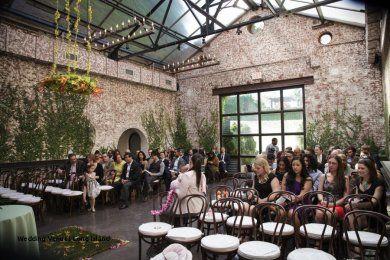 Small Wedding Venues Long Island Greenhouse Venue Smallest Wedding Venue Best Greenhouse