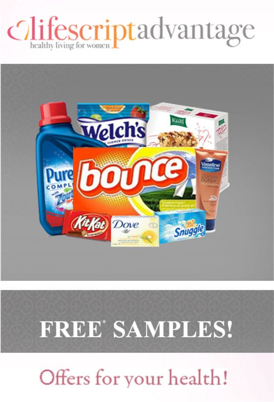 Special Offers for You : Free Bounce Sample. Claim Today..!!!  Please Click Picture or visit This Link http://specialoffers.todaydeals.us/Free-Bounce-Sample
