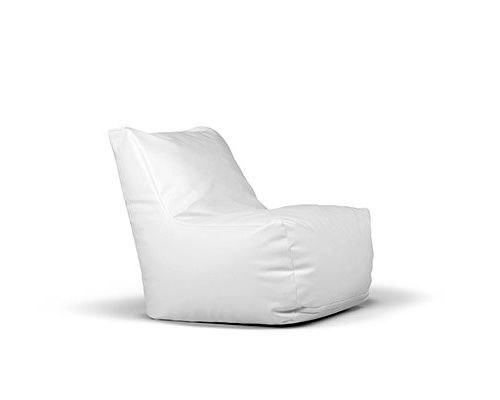 Chairs Bean Bags Bliss Bean Bags Australia Bean Bag Chair Wayfair Living Room Chairs Bean Bags Australia