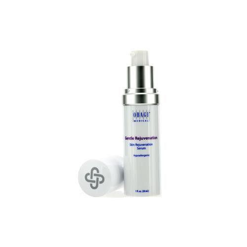 Gentle Rejuvenation Skin Rejuvenation Serum 30ml/1oz