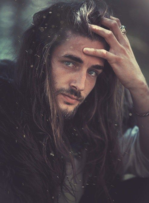 What Is The Ideal Length To Create The Mane?