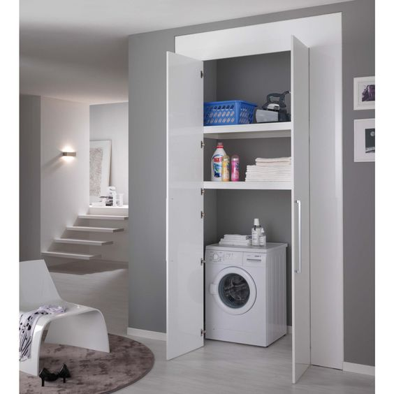 asciugatrice - Cerca con Google