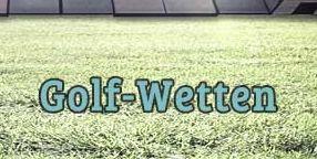 http://www.online-wetten.co/golf-wetten/