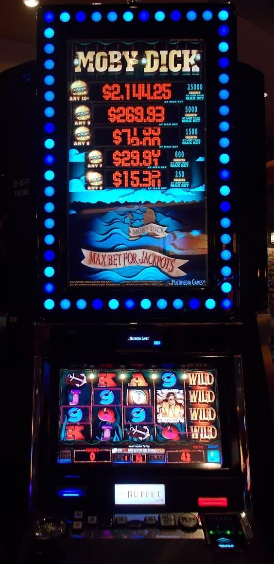 Avatar Slots - Play IGTs James Cameron Avatar Slot Machine Online