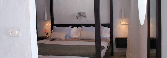 Tres Vidas Apartments, Gran Canaria. Spain