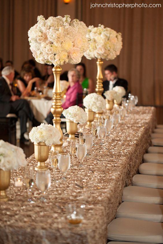 Blush Gold Weddings Gold Weddings And Blush On Pinterest