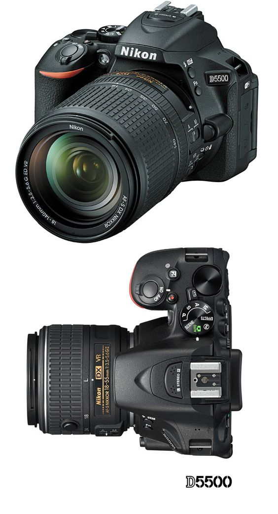 It is a common trend these days to own a camera, that can help you click professional photos. Find the 10 cheap best cameras for beginners 2015/16 in UK.