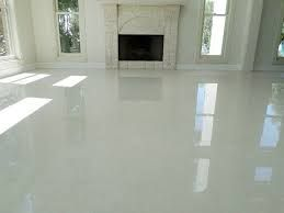 floors without grout lines google