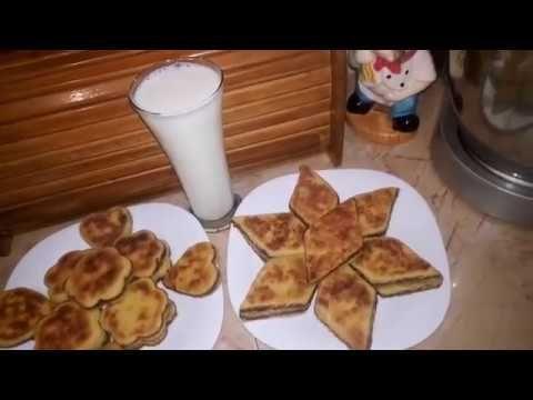 مطبخ أم أسيل مبرجة او براج بالطريقة التقليدية يذوب فالفم مع كل أسرار نجاحهbradj Youtube Food Breakfast French Toast
