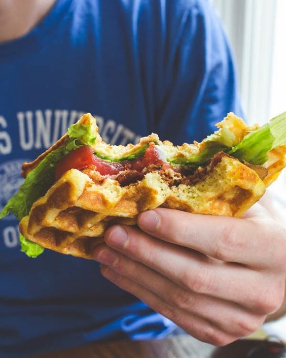 explore waffle blt s nosh waffle and more waffles cheddar