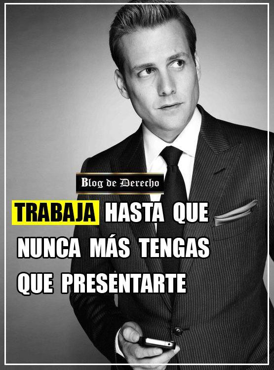 Abogados Derecholawyer Blogdederecho Leyes Frases