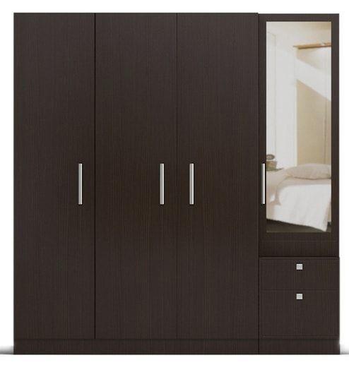 Pin On Bedroom Cupboard Designs