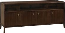 B,K & T: Laura Kirar  Width: 63 3/4 inches Depth: 21 3/4 inches Height: 28 inches special SALE to client $6425 ($15,400)