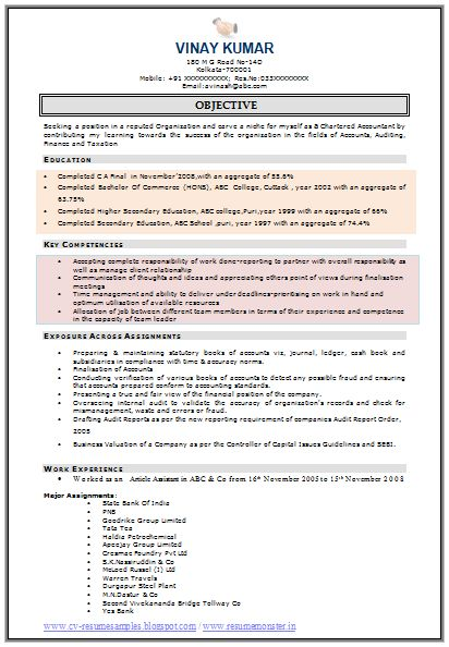 resume  word doc and job seekers on pinterest
