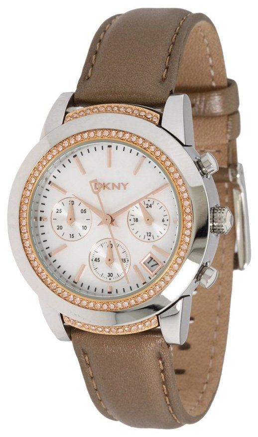 $139 DKNY Watches