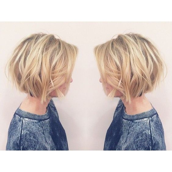 See this Instagram photo by @hairbymarkbooth • 89 likes: