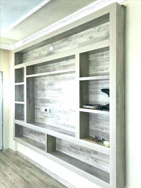 7 Most Popular Diy Entertainment Center Design Ideas For Living Room Entertain Medienmobel Home Living Wohnzimmer Design