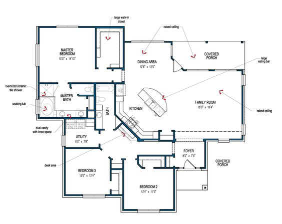tilson home floor plan house design plans tilson homes floor plans prices