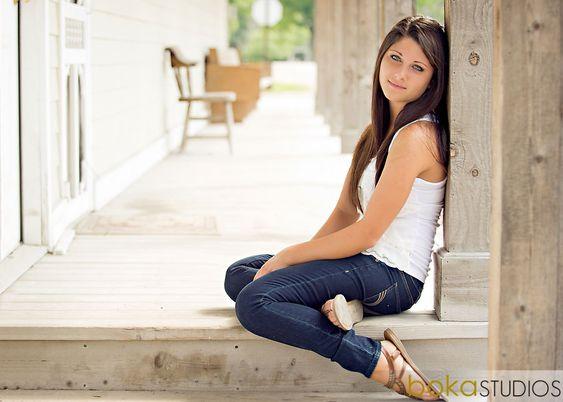 pose. image by boka studios.