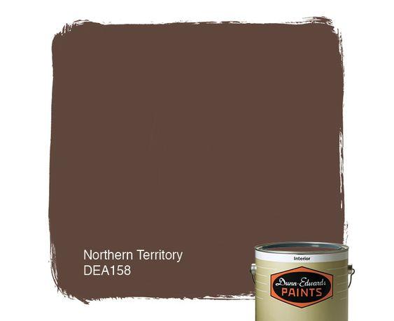 brown paint colors paint colors and brown paint on pinterest. Black Bedroom Furniture Sets. Home Design Ideas