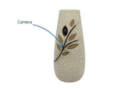 4k Air Freshener Hidden Camera By Xtreme Life Hidden Camera Air Freshener Camera