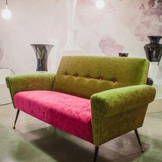 #vintage #Design #fashion #homemade #homedesign #homedecor #luxurylifestyle #magazine by 41interiordesign http://discoverdmci.com