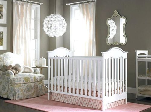 Many Selections Of Elegant Child Room Design Concepts Nonetheless Prior To You Are Tempted Baby Nursery Furniture Rustic Nursery Furniture Baby Crib Designs