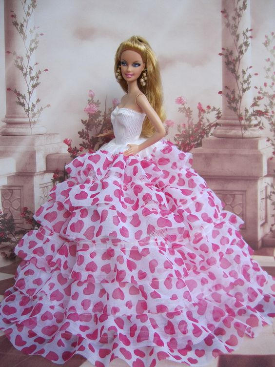 Golf Barbie   Dress up games   Games for Girls   Monster High Games ...