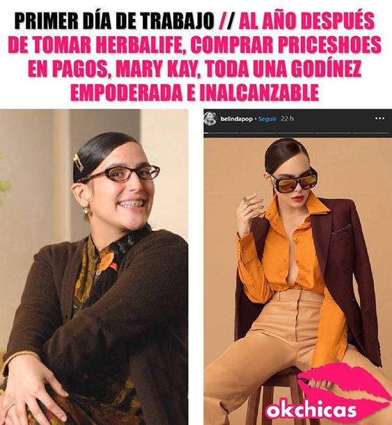 Pin de Maria Vizcarra en memes | Memes divertidos, Chistes ...