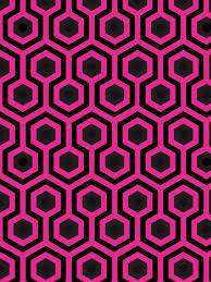 estampas geometricas - Pesquisa Google