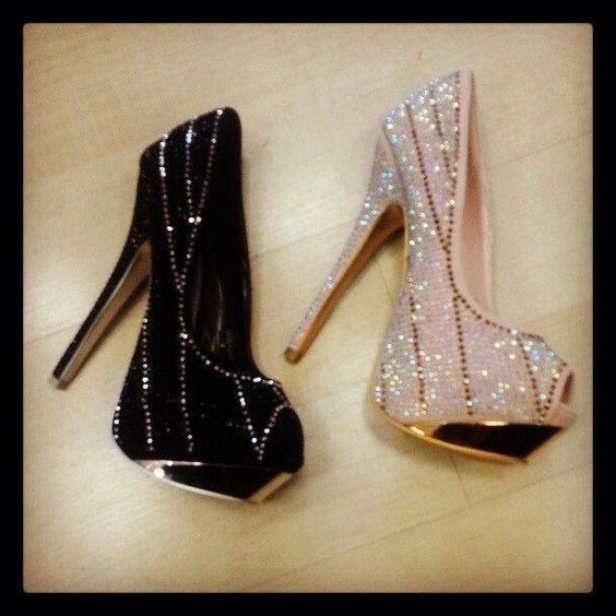 59 Platform Shoes To Rock This Year Heels Prom Shoes Beautiful Shoes