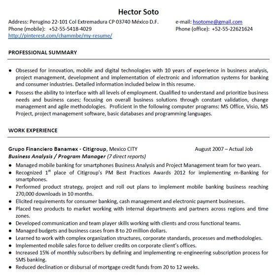 formal resume https docs google com document d 1qj7eqr