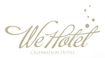 WeHotel Celebration Hotel  Seu casamento glamuroso na Montanha