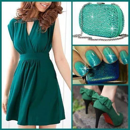 Verde!!!!