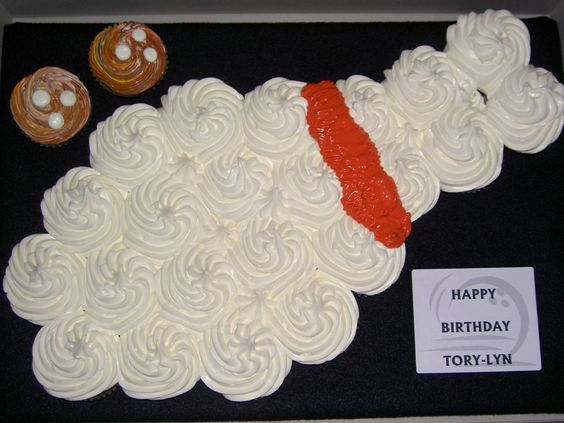 cupcake distribution Sweet cupcakes specializes in desert catering in boston and offers custom wedding cakes, birthday cakes, and cupcakes, all with the best designs.